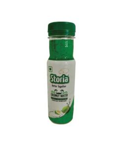 Storia-Coconut-Water-Bottle-180-ml_o