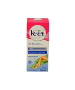 Veet-Hair-Removal-Cream-Sensitive-Skin,-50-g