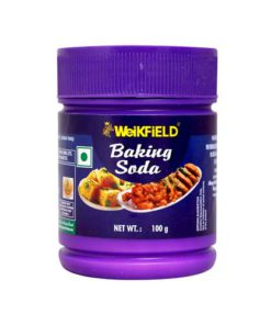 Weikfield-Baking-Soda-100-g