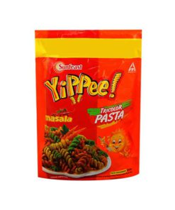 Yippee-Pasta-Masala-Tricolour,-70-g