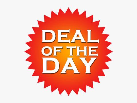 deal-of-day