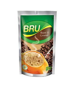 neareshop-Bru-Roast-&-Ground-Coffee-500-g