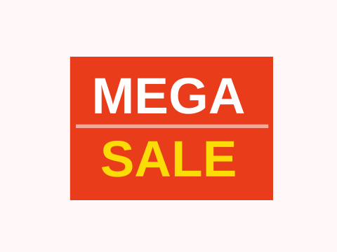 neareshop-mega-sale