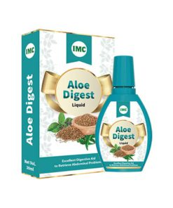 Aloe-Digest-Liquid-30ml