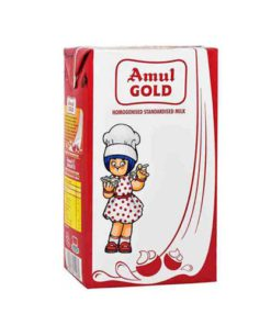 Amul-Gold-Homogenised-Standardised-Milk-1-Litre_neareshop