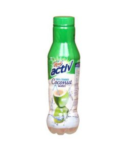 Dabur-Real-Active-100%-Tender-Coconut-Water-200ml