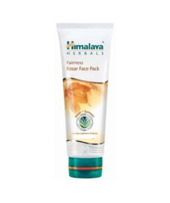 Himalaya-Herbals-Fairness-Kesar-Face-Pack-50gm