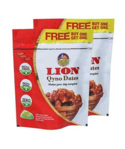 Lion-Qyno-Deseeded-Dates-500g-(Buy-1-Get-1-Free)