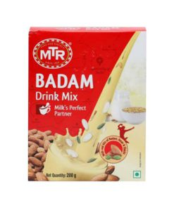 MTR-Badam-Drink-Mix-200g