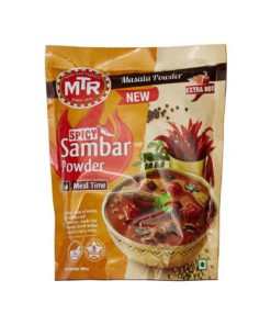 MTR-Foods-Spice-Spicy-Sambar-Powder-200g