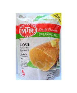 MTR-Instant-Breakfast-Mix---Dosa--500g