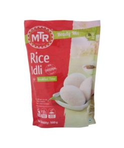 MTR-Rice-Idli-Ready-Mix-500-g