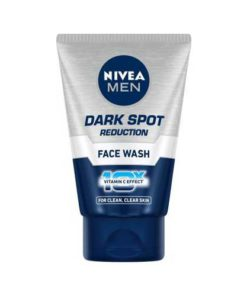 Nivea-Men-Men-Dark-Spot-Reduction-Face-Wash--100-g