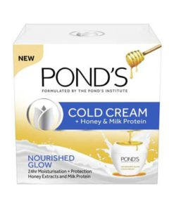 Ponds-Honey-and-Milk-Protein-Cold-Cream-100ml
