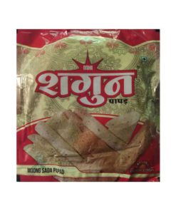 Shagun-Moong-Sada-Papad-200-g