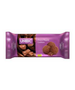 Unibic-choco-ripple-cookies-biscuits-100gm