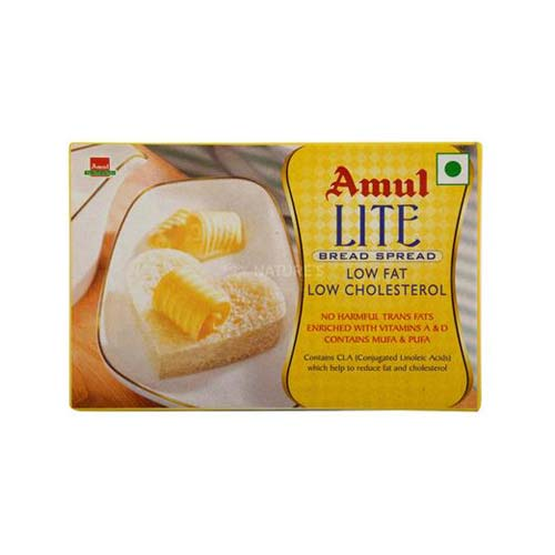 Amul-Lite-Table-Spread-Butter--100g
