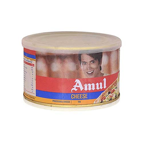 Amul-Processed-Cheese-Tin-400g