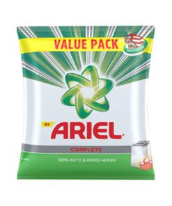 Ariel-Complete-Detergent-Washing-Powder--5Kg-Value-Pack