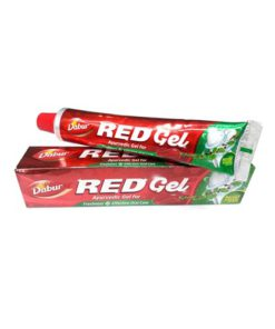 Dabur-Red-Gel-Toothpaste-80g