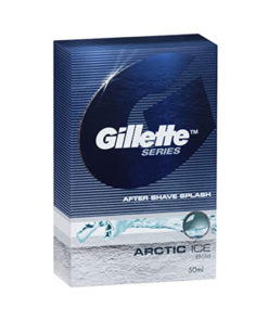 Gillette-Series-Arctic-Ice-After-Shave-Splash---100-ml