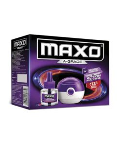 Maxo-Instant-Action-Mosquito-Repellent--Machine-1-+-Liquid-Refill-45-ml
