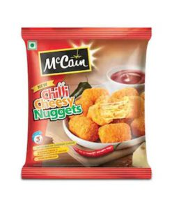McCain-Chilli-Cheesy-Nuggets-250-gm-n