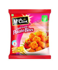 McCain-Chilli-Garlic-Potato-Bites,-700g