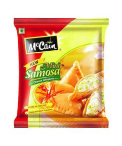 Mccain-Cheese-Pizza-Samosa-540-G