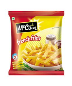 Mccain-French-Fries-750G-n