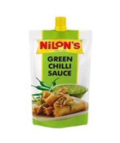 Nilon's-Green-Chilli-Sauce-80g