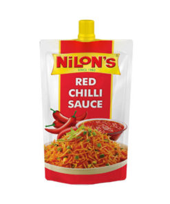 Nilons-Red-Chilli-Sauce-80g
