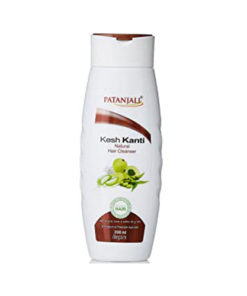 Patanjali-Kesh-Kanti-Natural-Hair-Cleanser-Shampoo-200ml