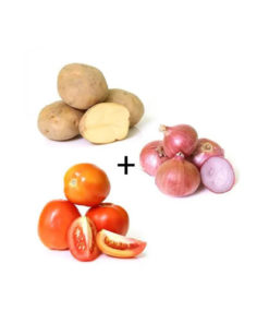 Potato-Onion-Tomato-1-k