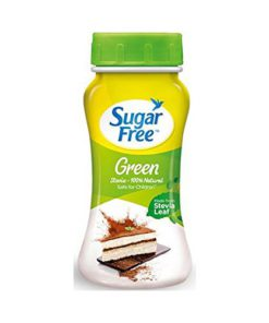 Sugar-Free-Green-100%-Natural-Sweetener-100g