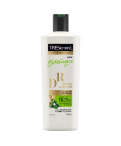 TRESemme-Detox-and-Restore-Conditioner-190ml