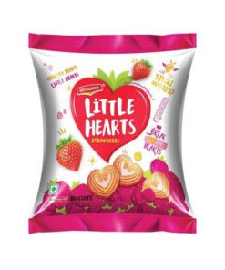 Little-Hearts-Strawberry-75g