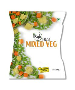 Ryb-Frozen-Mixed-Veg-500gm-