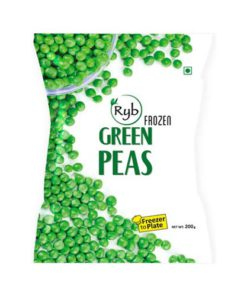 Ryb-Natural-Green-Peas-1-Kg