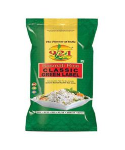 921-Green-Label-Basmati-Rice---1Kg