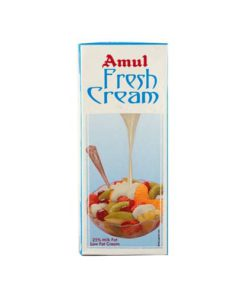 Amul-Fresh-Cream-250ml