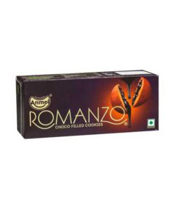 Anmol-Romanzo-Choco-Filled-Cookies-75g