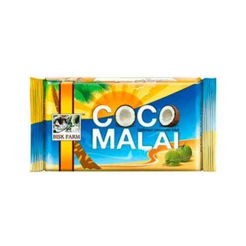 Bisk-Farm-Coco-Malai-Biscuit-200g