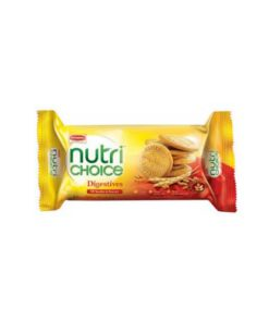 Britannia-Nutrichoice-Digestives-High-Fibre-Biscuits-100g