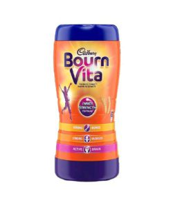 Cadbury-Bourn-Vita-Inner-Strength-Formula-500-Gm