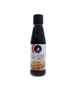 Chings-Dark-Soy-Sauce-210gm-Dark-Soy-Sauce-210gm