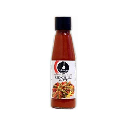 Chings-Secret-Red-Chilli-Sauce-200g-