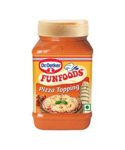 Dr.-Oetker-Funfoods-Pizza-Topping-325g