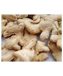 Dry-Ginger-Sonth-100g