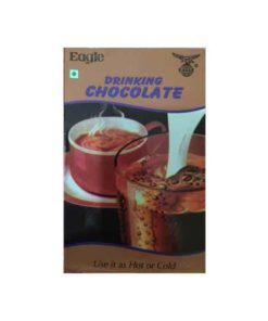 Eagle-Drinking-Chocolate-100g